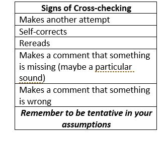 cross checking.JPG